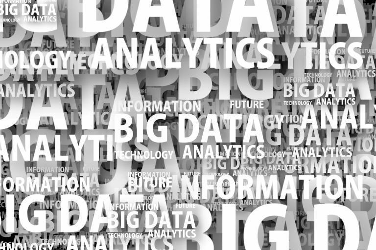 Big Data Governance - Vortrag auf Fachtagung Datenqualität der IHK Dortmund