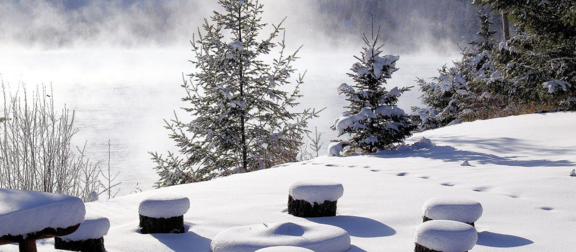 winter-51130